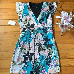 The perfect dress by Guess NWT